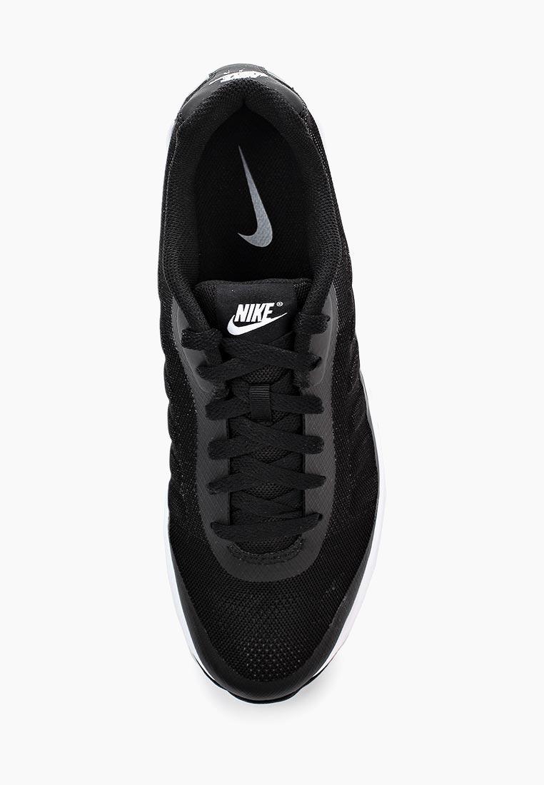 Мужские кроссовки Nike (Найк) 749680-010: изображение 4