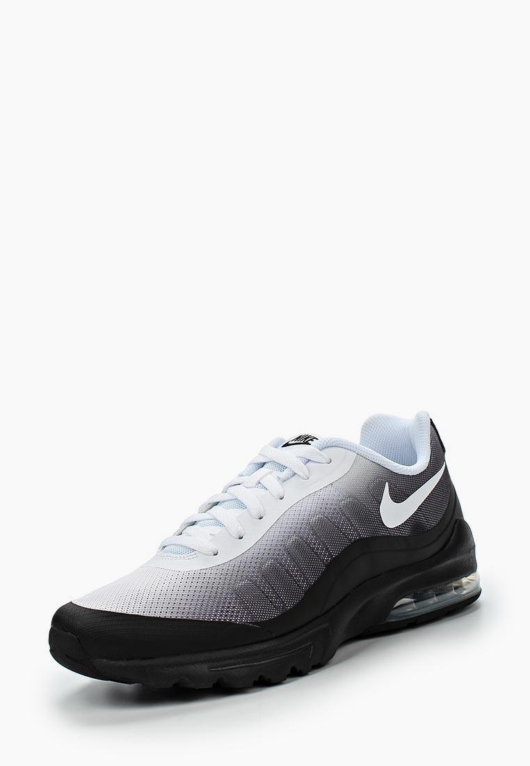 Мужские кроссовки Nike (Найк) 749688
