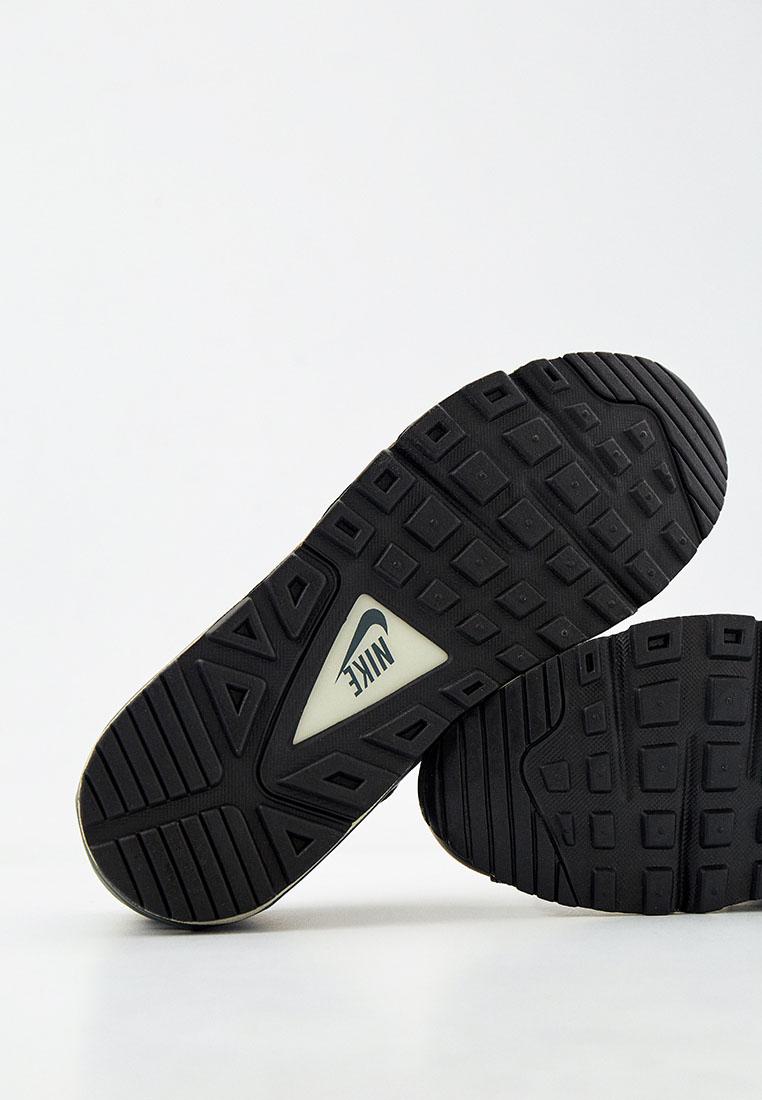 Мужские кроссовки Nike (Найк) 749760
