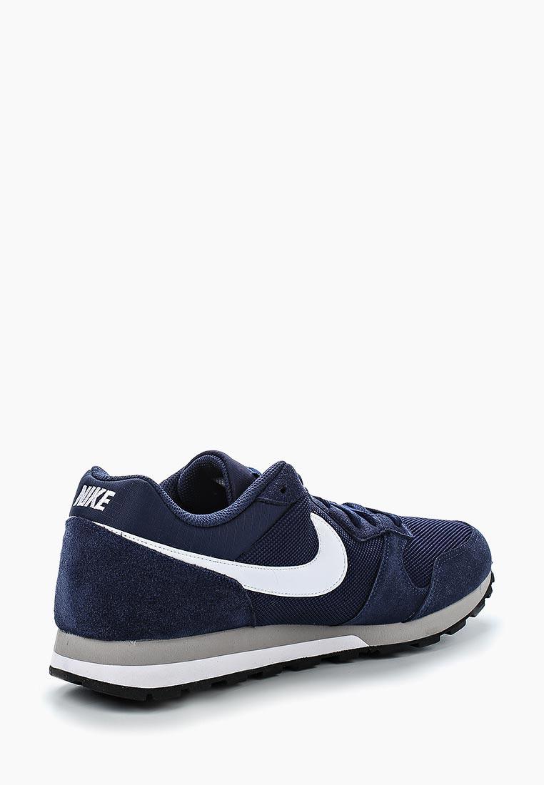 Мужские кроссовки Nike (Найк) 749794-410: изображение 2