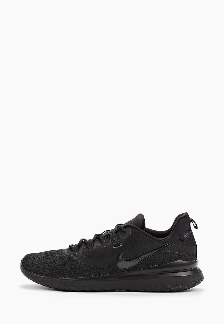 Мужские кроссовки Nike (Найк) AT7909