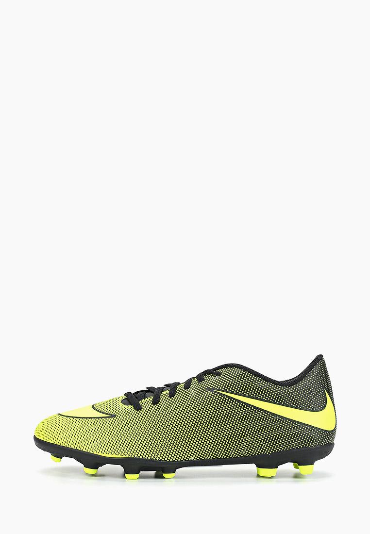 Мужские кроссовки Nike (Найк) 844436