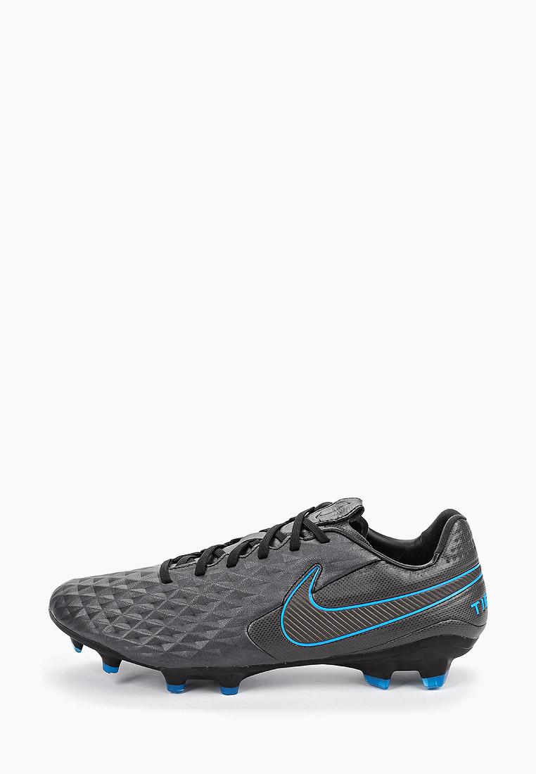 Мужские кроссовки Nike (Найк) AT6133
