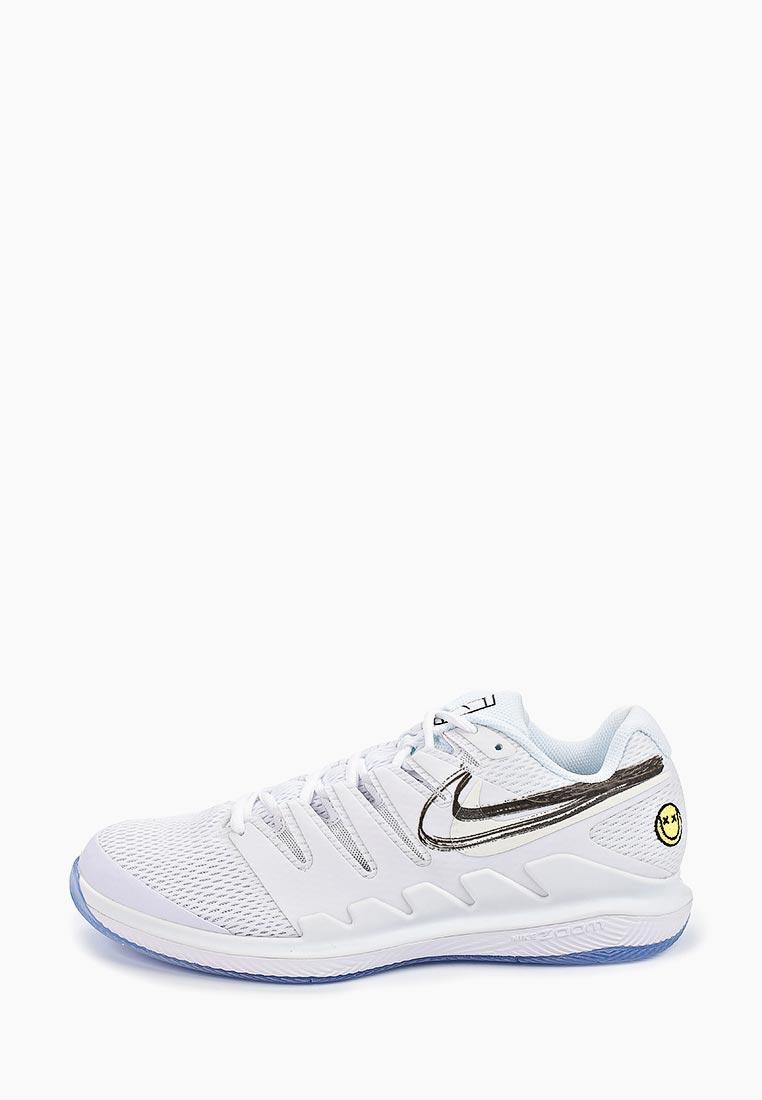 Мужские кроссовки Nike (Найк) AA8030