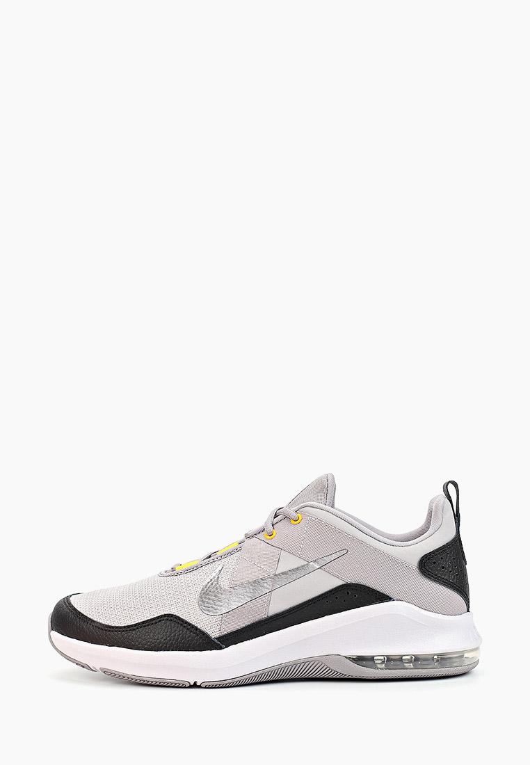 Мужские кроссовки Nike (Найк) AT1237
