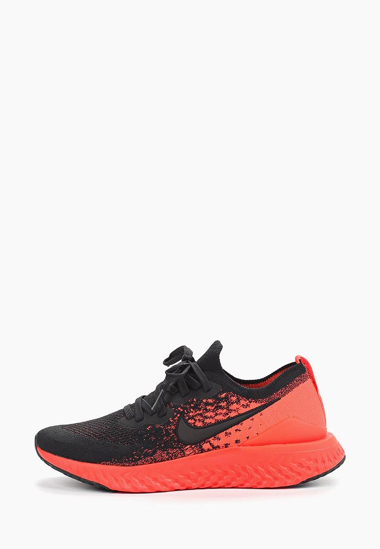 Мужские кроссовки Nike (Найк) BQ8928