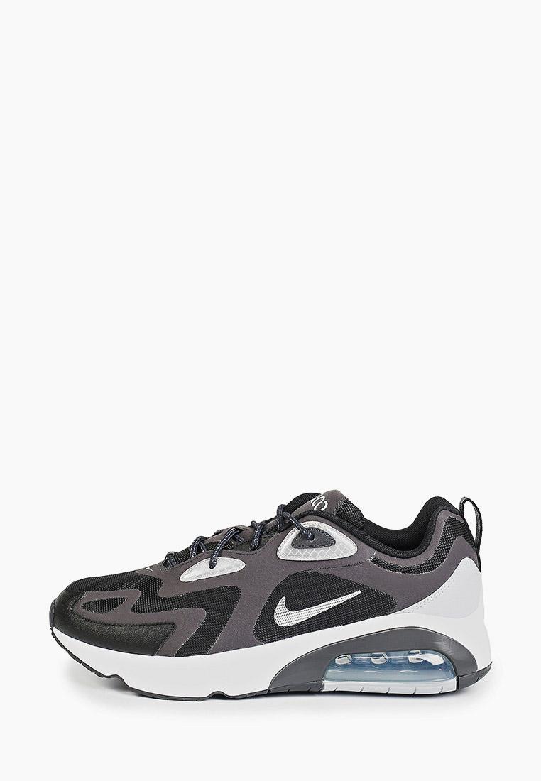 Мужские кроссовки Nike (Найк) BV5485