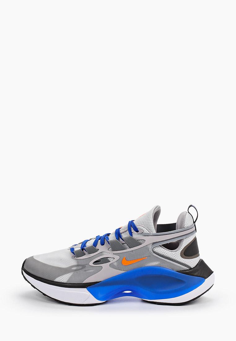 Мужские кроссовки Nike (Найк) AT5303