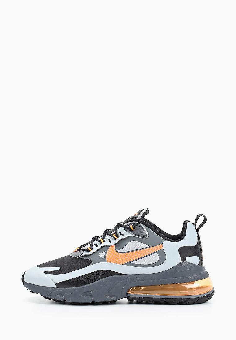 Мужские кроссовки Nike (Найк) CD2049