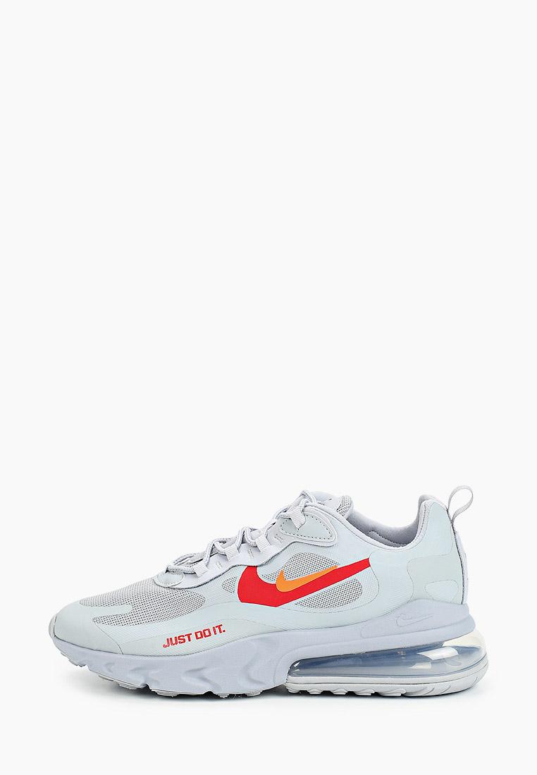 Мужские кроссовки Nike (Найк) CT2203