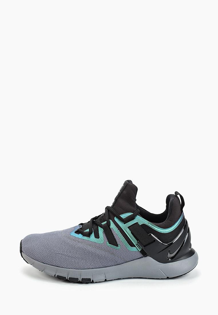 Мужские кроссовки Nike (Найк) BQ3063