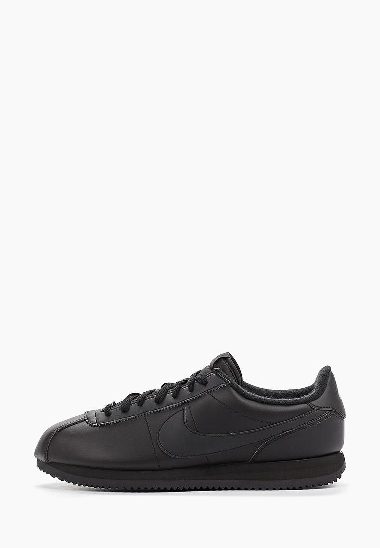 Мужские кроссовки Nike (Найк) 819719