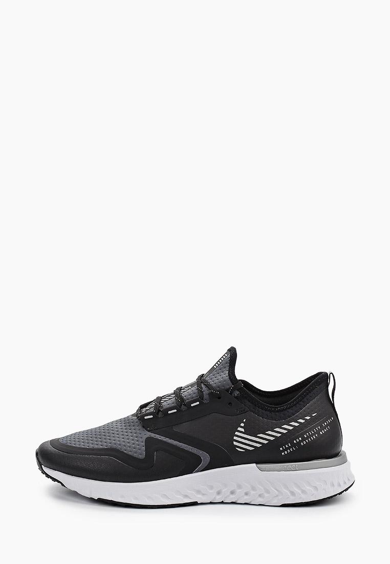Мужские кроссовки Nike (Найк) BQ1671