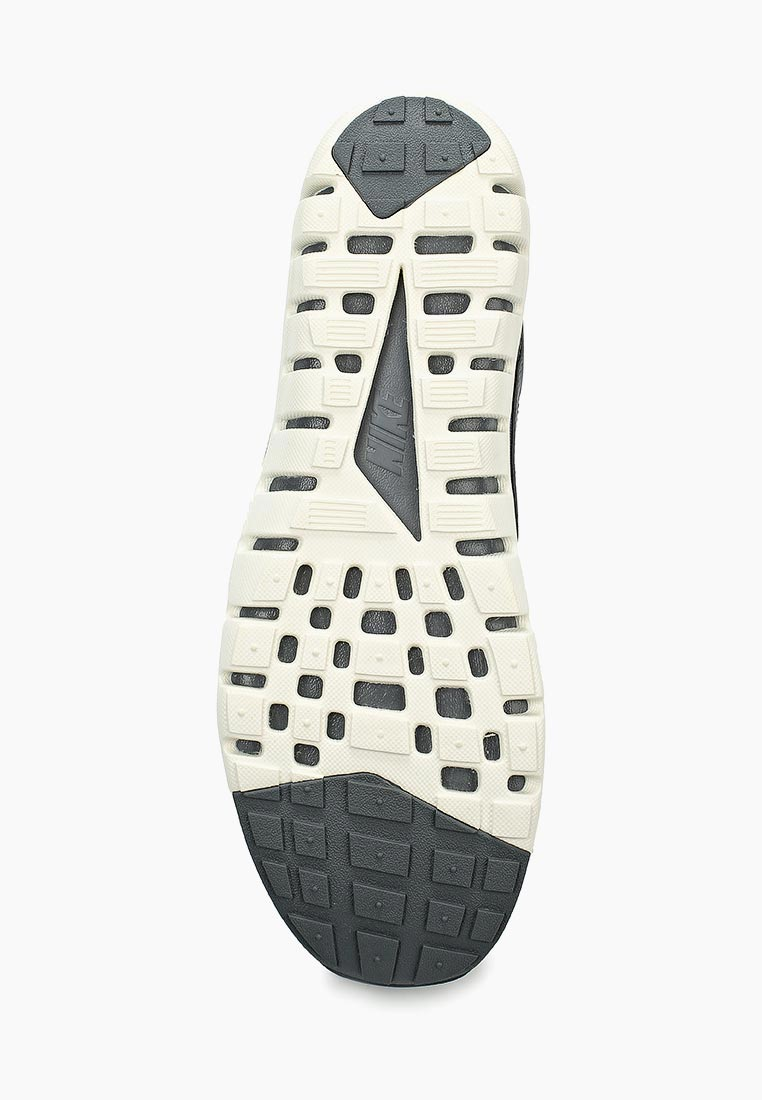 Мужские кроссовки Nike (Найк) 724716-006: изображение 3