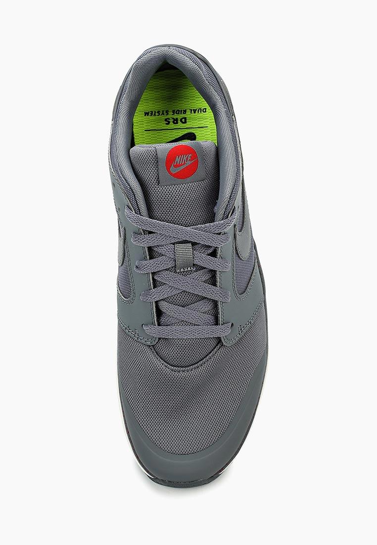 Мужские кроссовки Nike (Найк) 724716-006: изображение 4