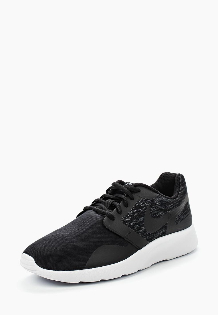 Мужские кроссовки Nike (Найк) 747492-005