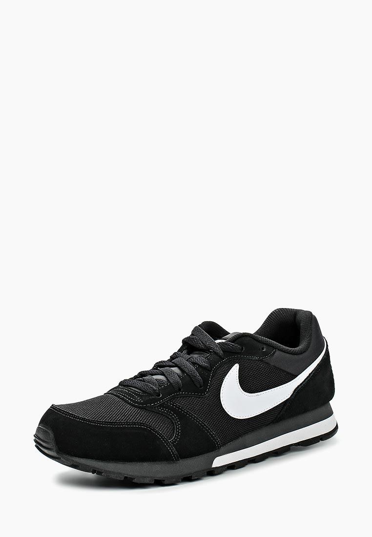 Мужские кроссовки Nike (Найк) 749794