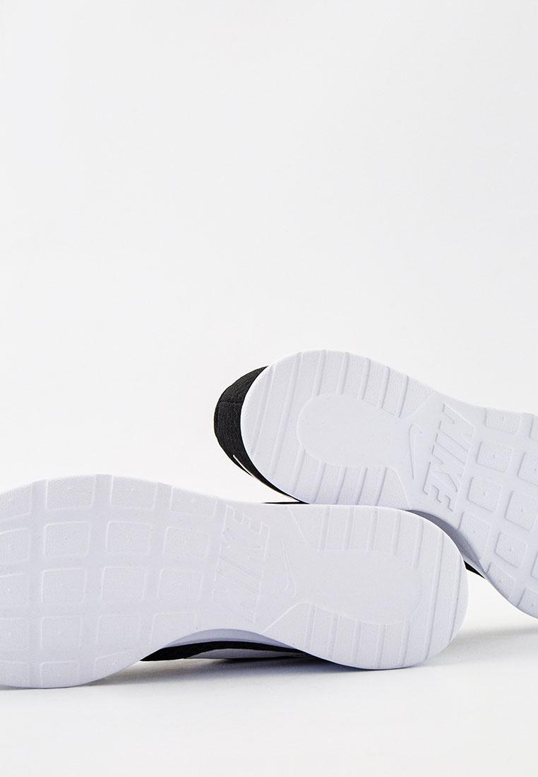 Мужские кроссовки Nike (Найк) 812654: изображение 6