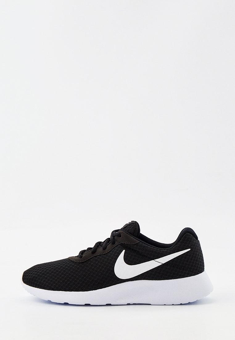 Мужские кроссовки Nike (Найк) 812654: изображение 8