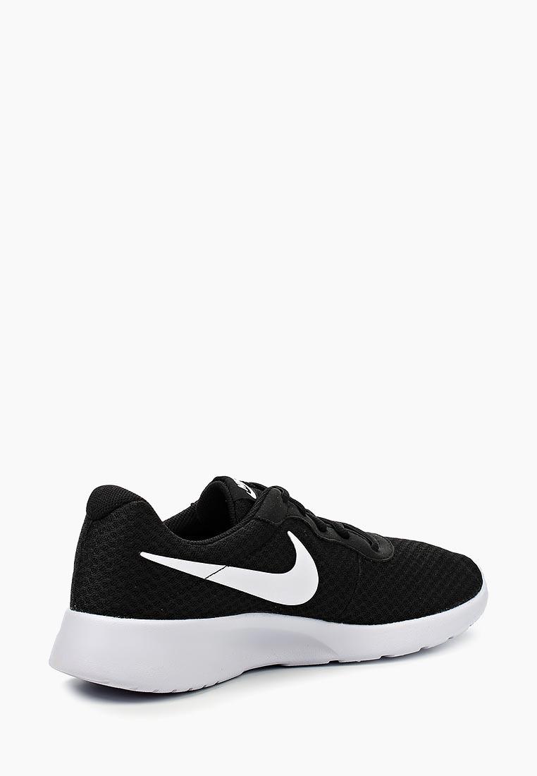 Мужские кроссовки Nike (Найк) 812654: изображение 9