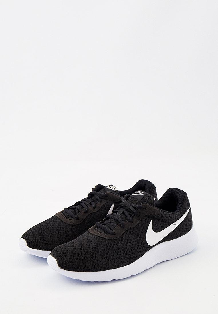 Мужские кроссовки Nike (Найк) 812654: изображение 12