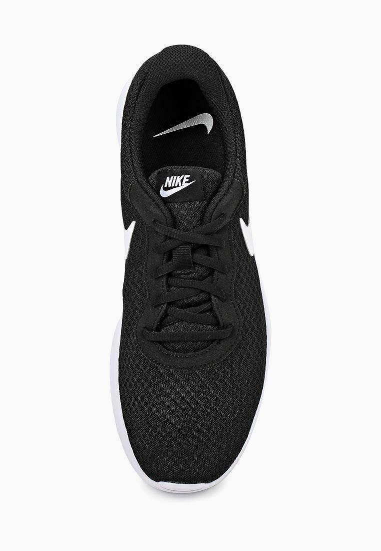 Мужские кроссовки Nike (Найк) 812654: изображение 13