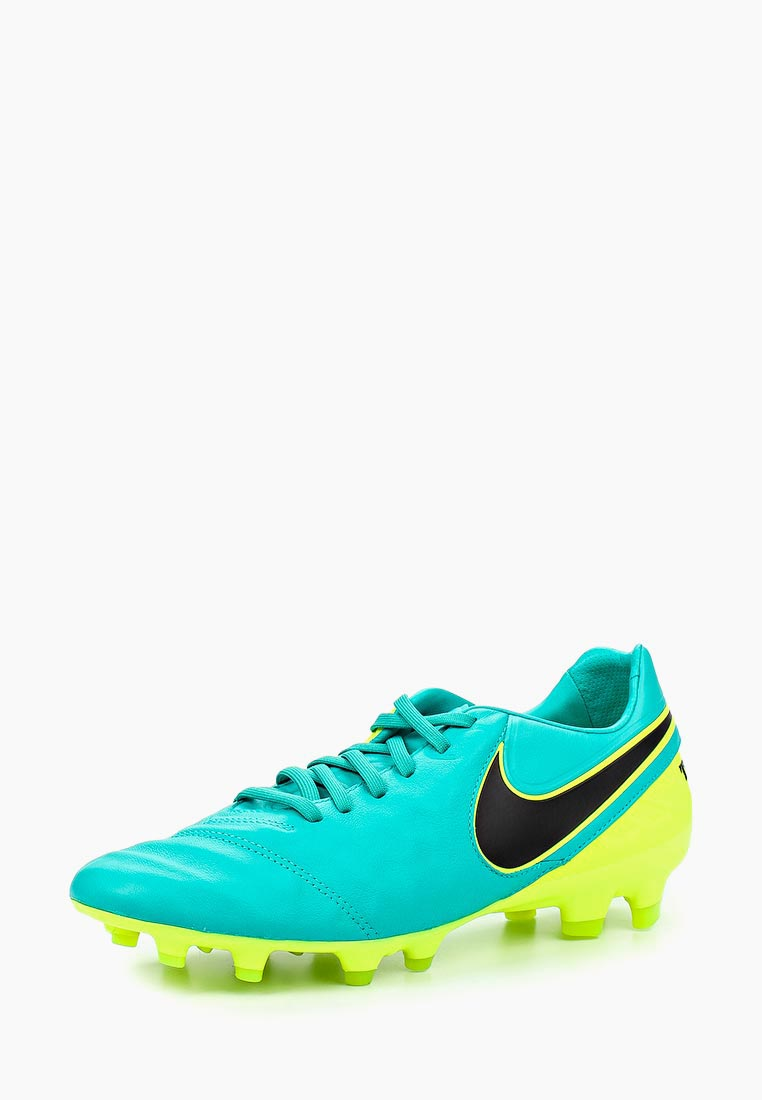 Мужские кроссовки Nike (Найк) 819218-307