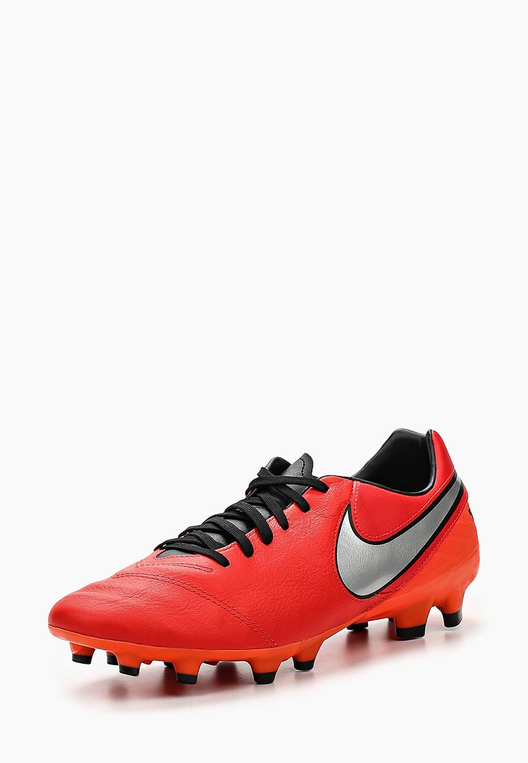 Мужские кроссовки Nike (Найк) 819236-608