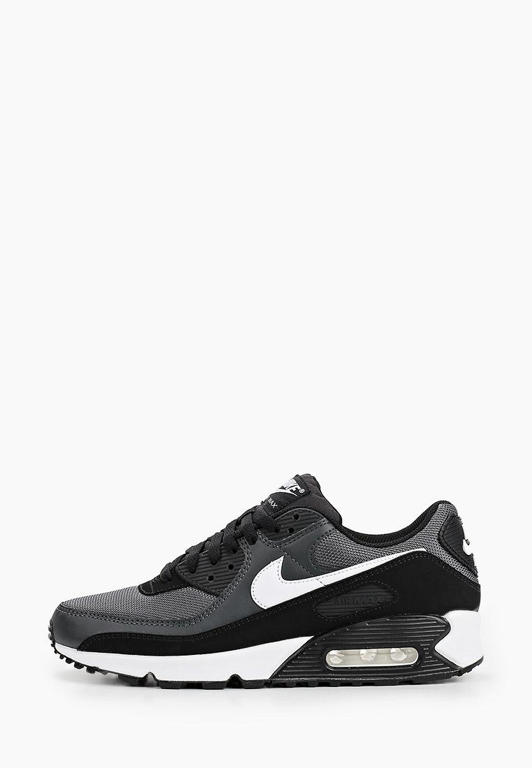 Мужские кроссовки Nike (Найк) CN8490