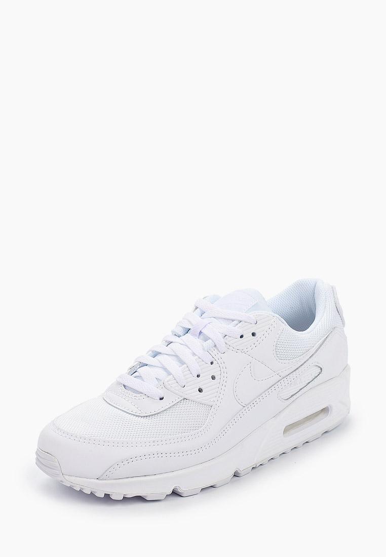 Мужские кроссовки Nike (Найк) CN8490: изображение 2