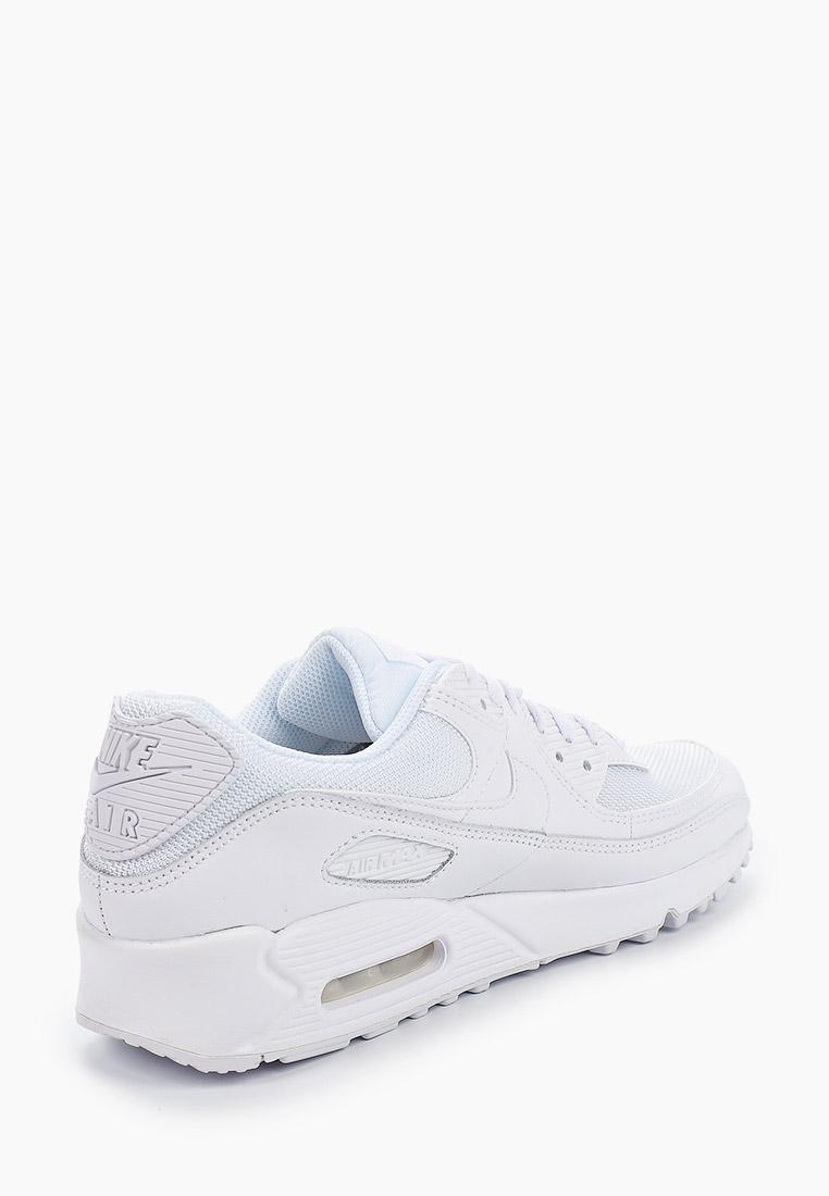 Мужские кроссовки Nike (Найк) CN8490: изображение 3