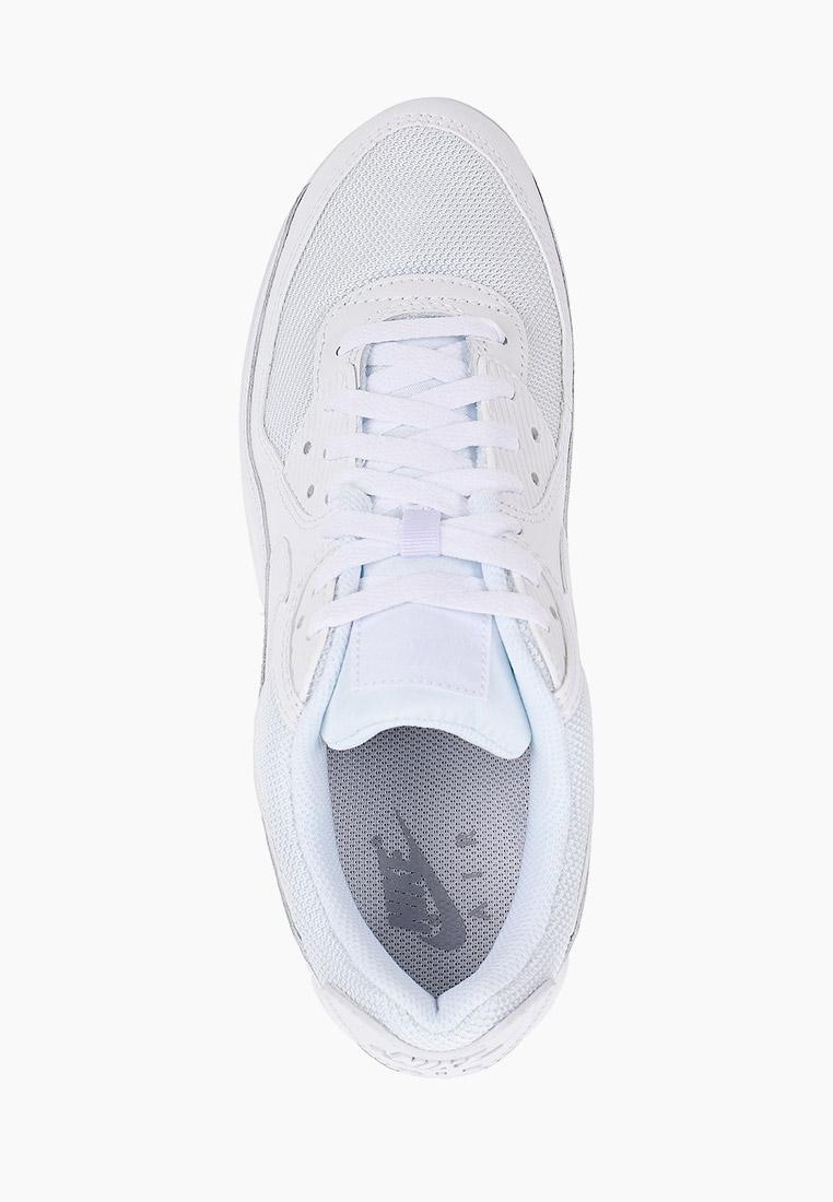 Мужские кроссовки Nike (Найк) CN8490: изображение 4
