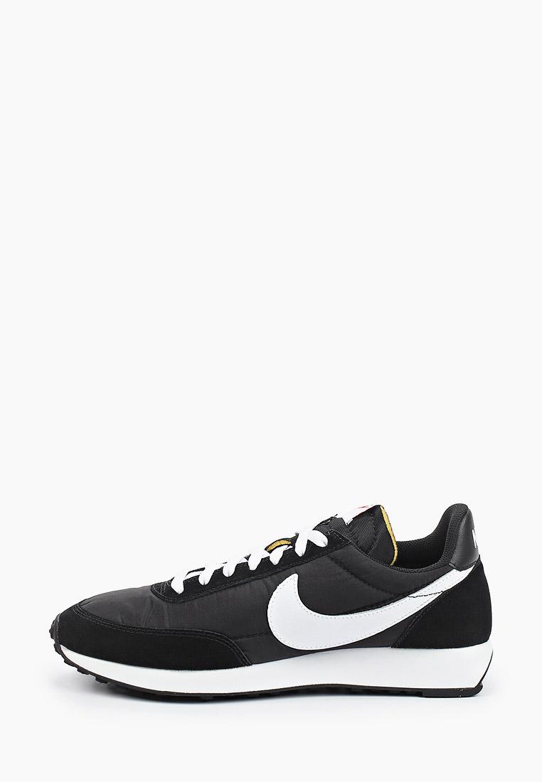 Мужские кроссовки Nike (Найк) 487754