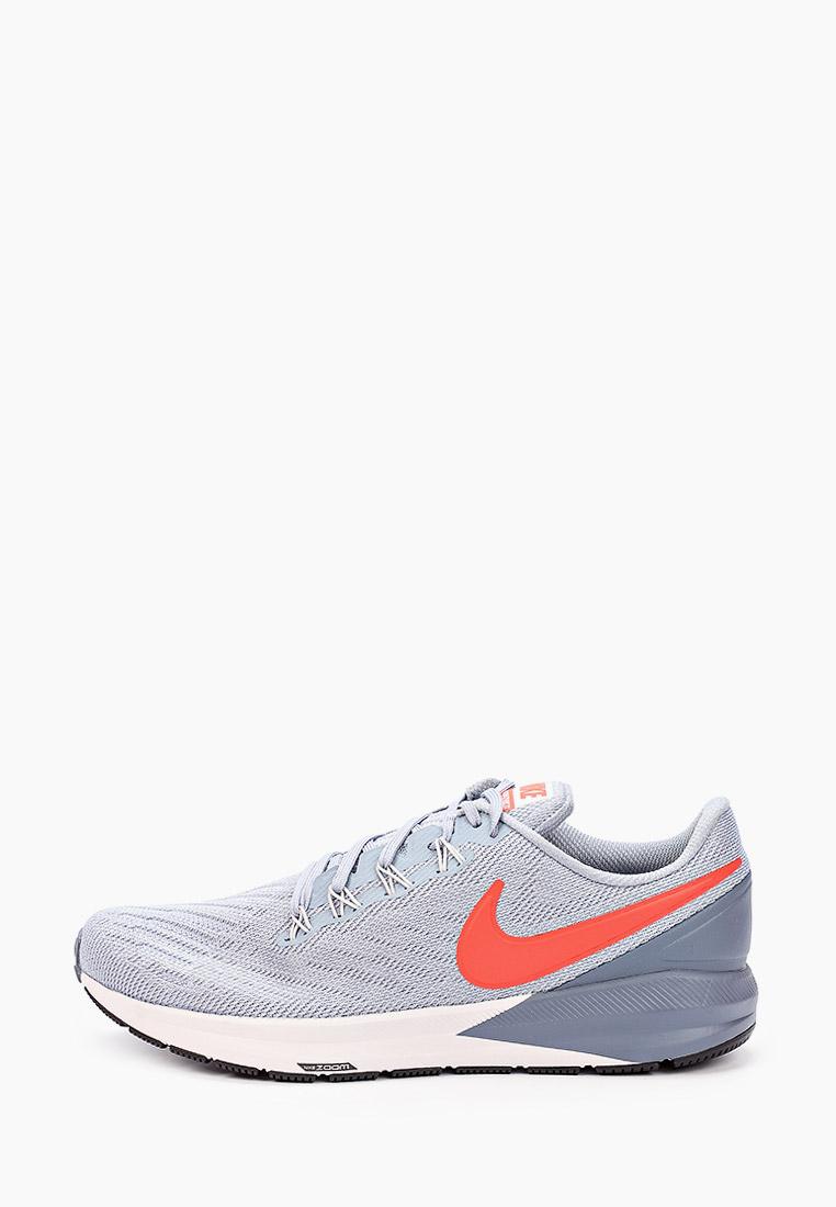Мужские кроссовки Nike (Найк) AA1636