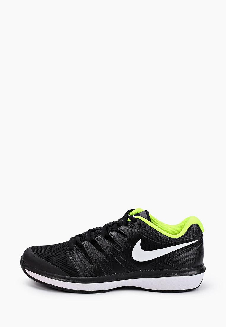 Мужские кроссовки Nike (Найк) AA8020