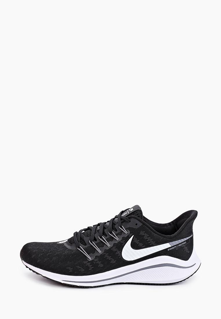 Мужские кроссовки Nike (Найк) AH7857