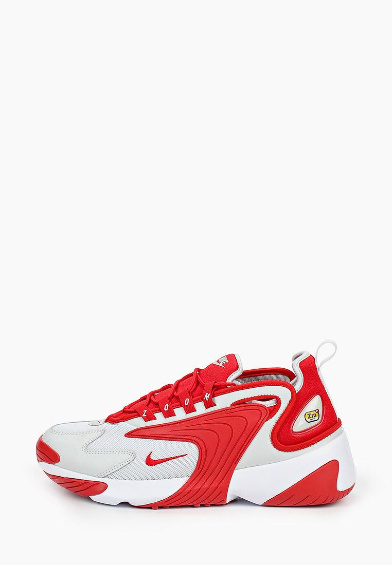 Мужские кроссовки Nike (Найк) AO0269