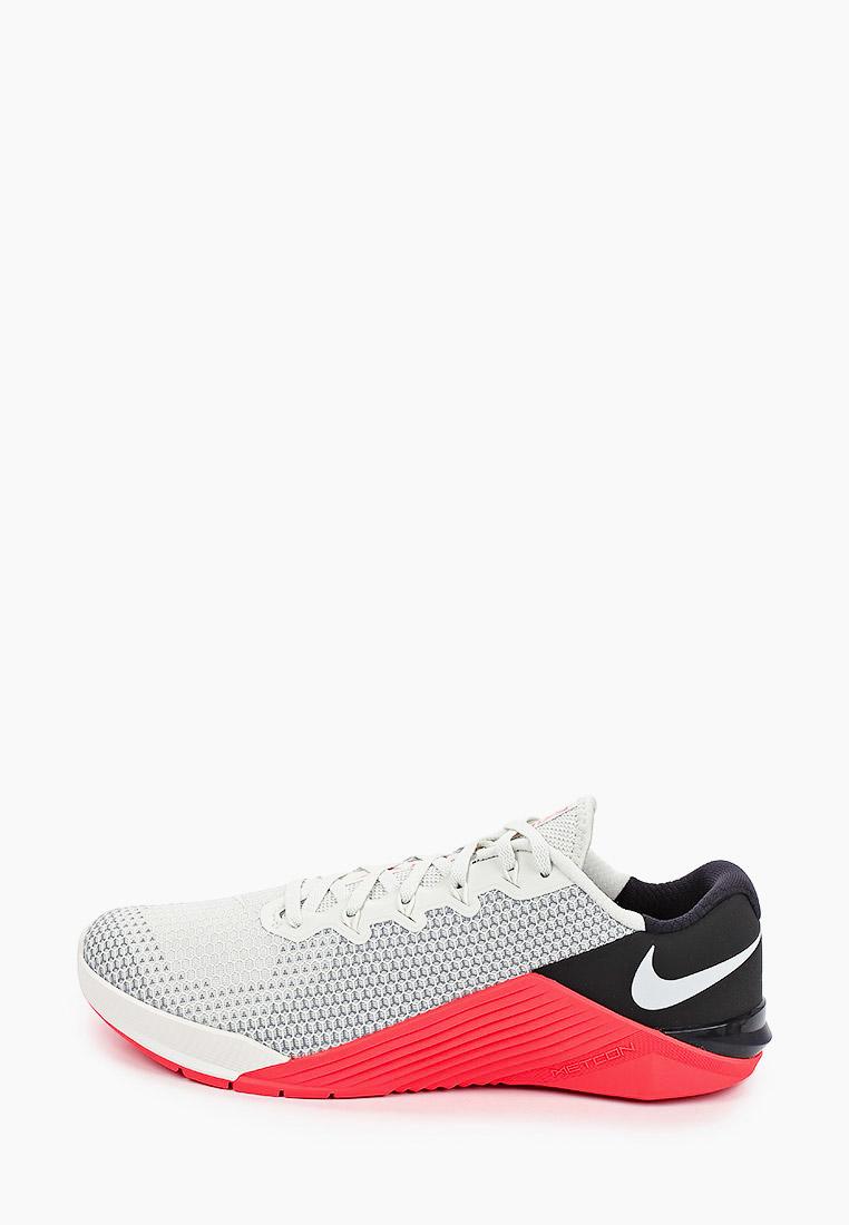 Мужские кроссовки Nike (Найк) AQ1189