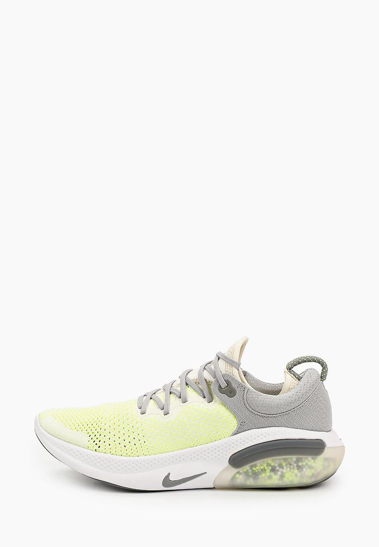 Мужские кроссовки Nike (Найк) AQ2730