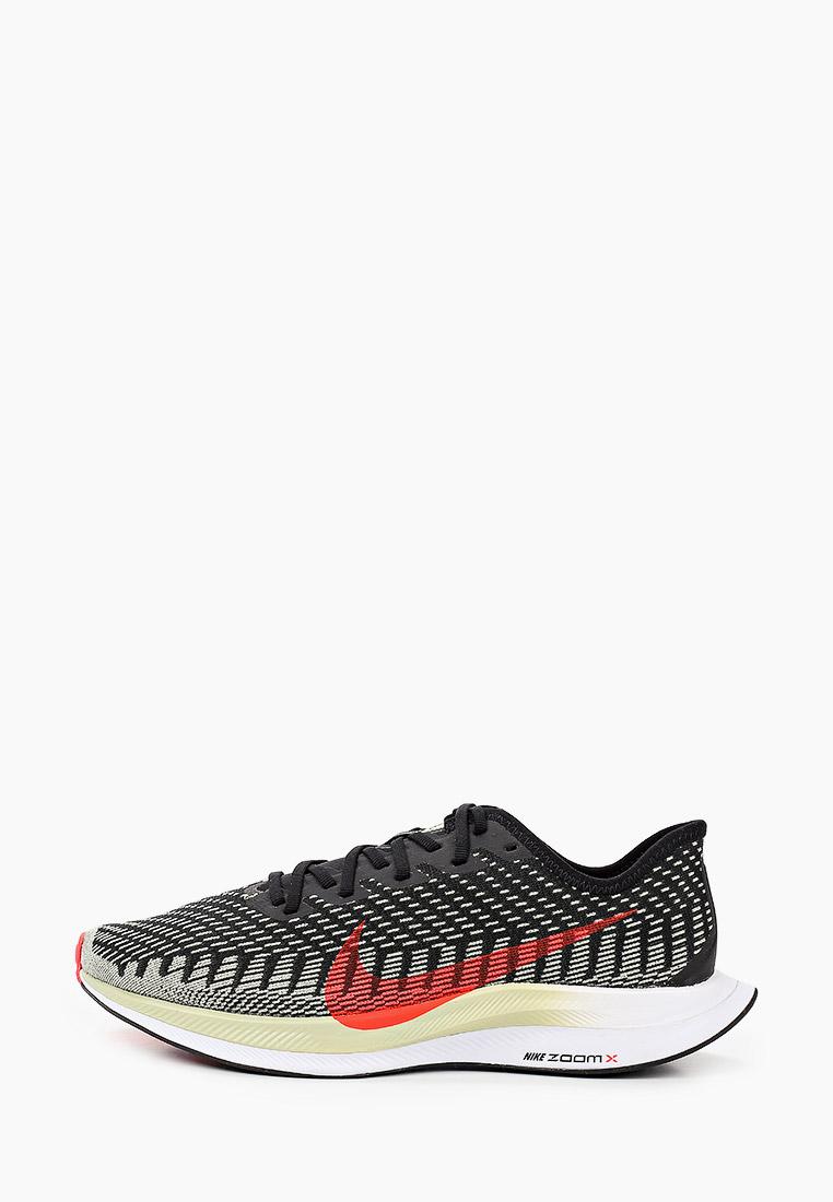 Мужские кроссовки Nike (Найк) AT2863