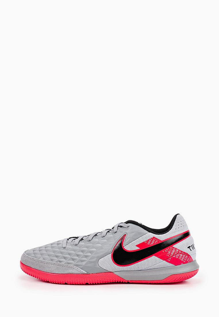 Мужские кроссовки Nike (Найк) AT6099