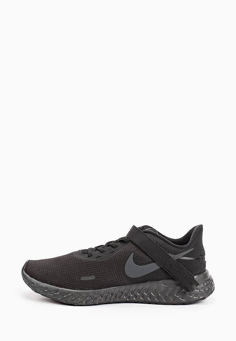 Мужские кроссовки Nike (Найк) BQ3211