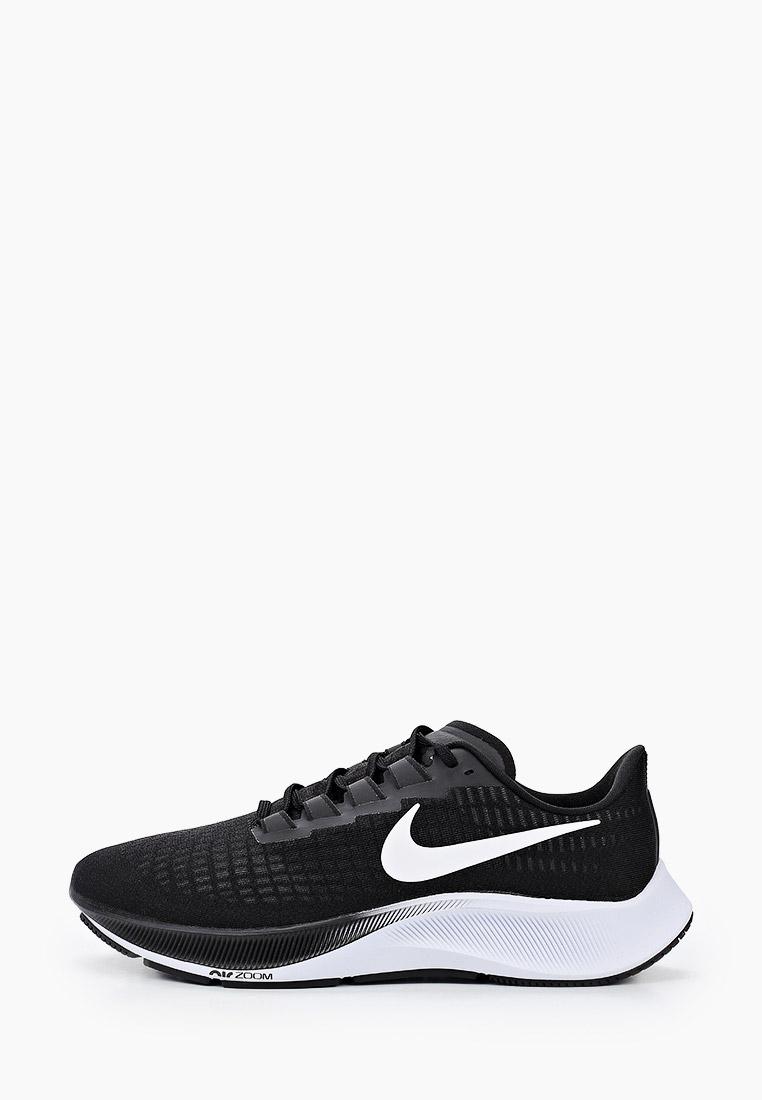 Мужские кроссовки Nike (Найк) BQ9646
