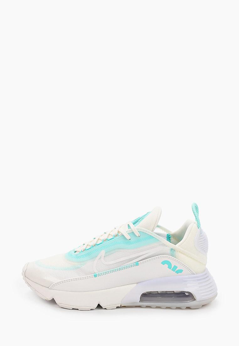 Мужские кроссовки Nike (Найк) BV9977