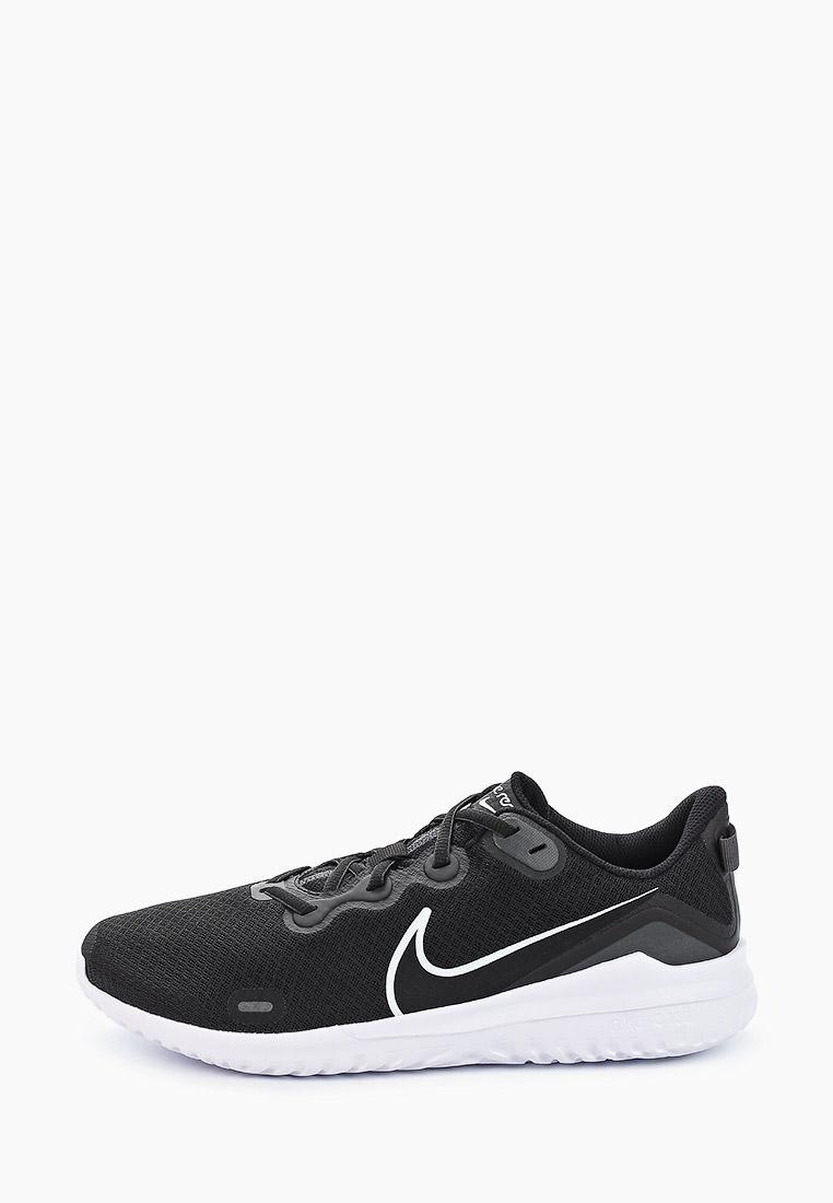 Мужские кроссовки Nike (Найк) CD0311