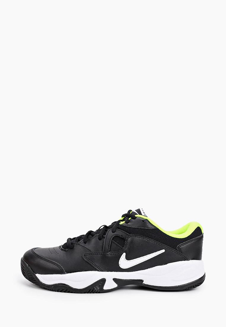 Мужские кроссовки Nike (Найк) CD0392