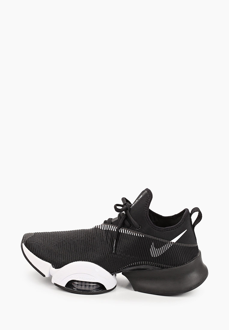 Мужские кроссовки Nike (Найк) CD3460