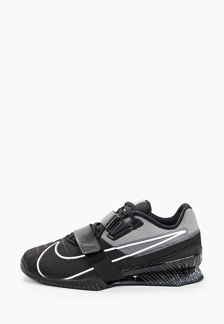 Мужские кроссовки Nike (Найк) CD3463