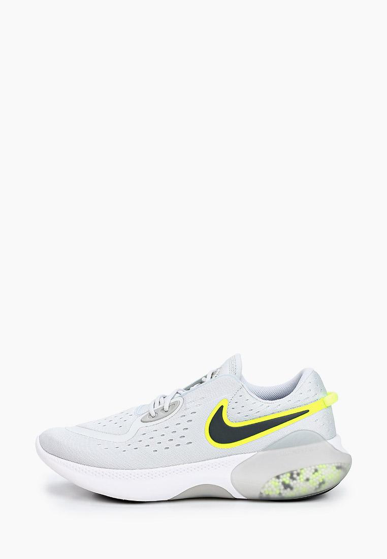 Мужские кроссовки Nike (Найк) CD4365