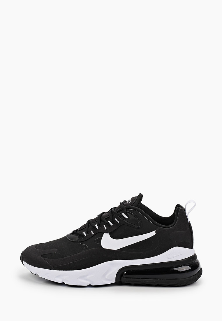 Мужские кроссовки Nike (Найк) CI3866